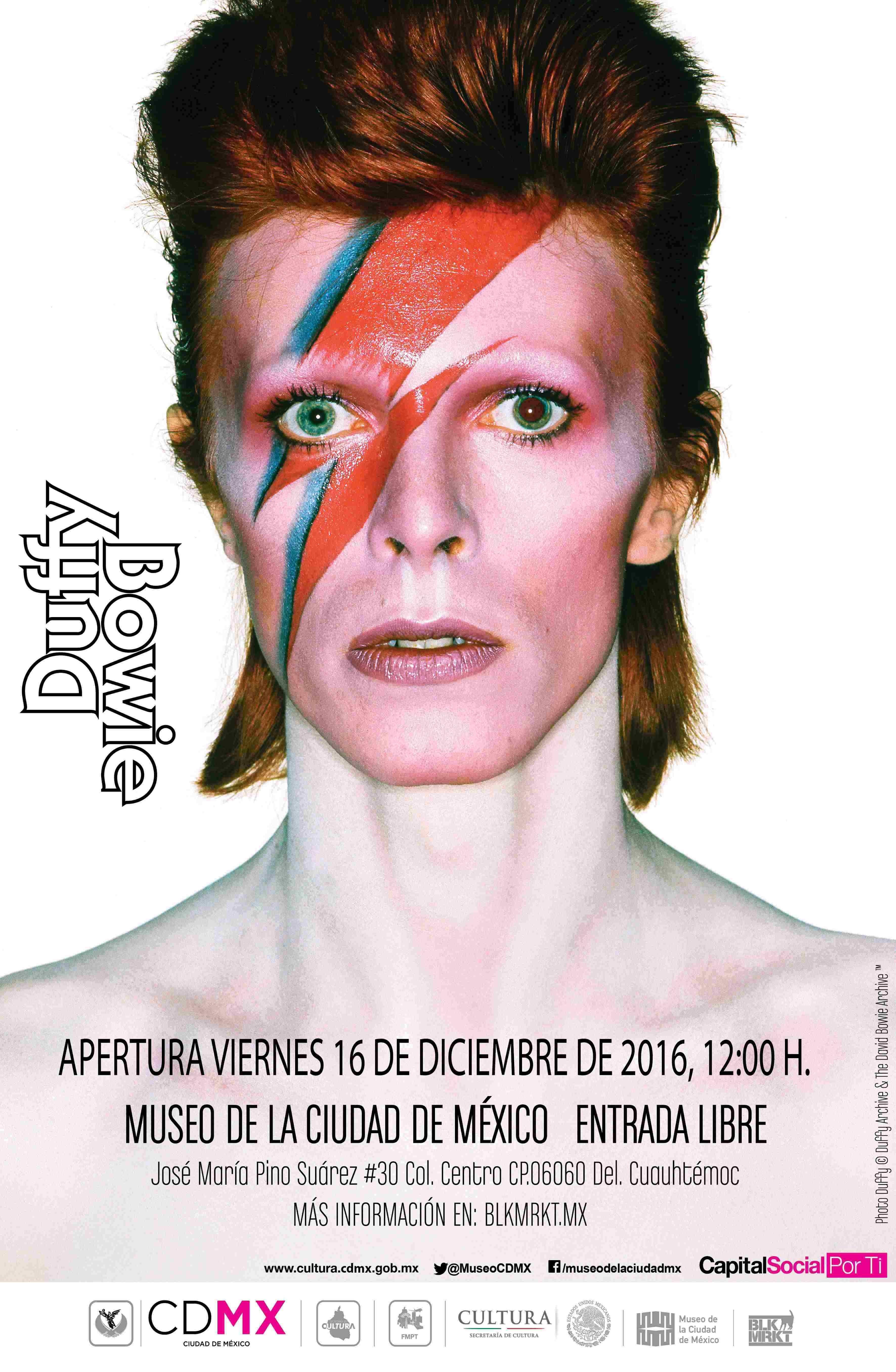 Duffy+Bowie_inauguración 12 h.jpg