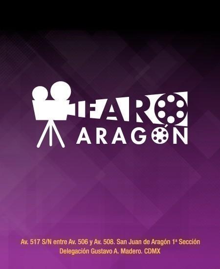FAROARAGON.jpg