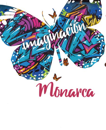 monarca.png