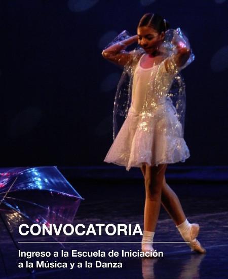 danza2017.jpg