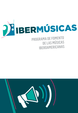 ibermusicas.png