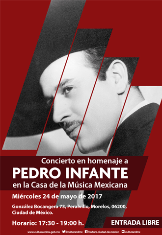 pedro-infante.png