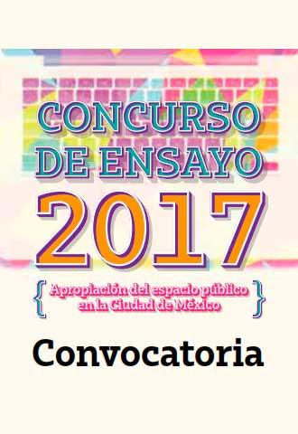 convocatoria_ensayo.jpg