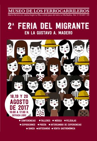 migrante.png