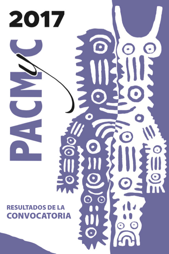 PACMYC.jpg