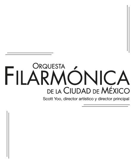 filarmonicagenerico1.jpg
