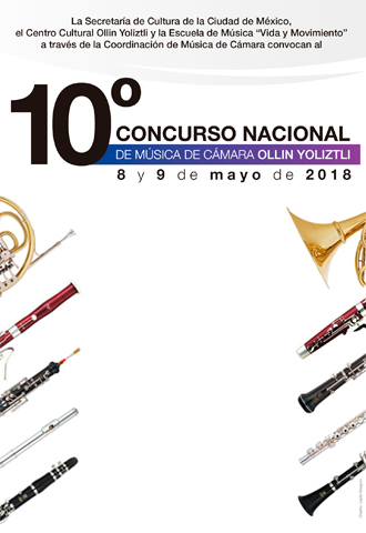 10concursonacional.jpg