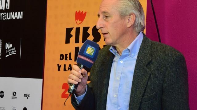 MX JR FIESTA DEL LIBRO Y LA ROSA 201859.jpg
