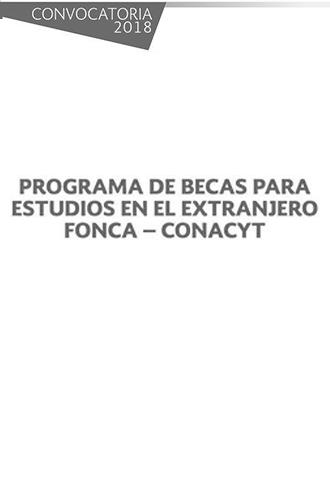 fonca.png