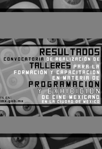RESULTADOS-Faros-CULTURA-copia.png