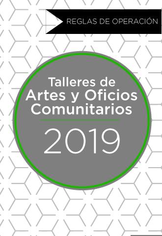 talleres_comun.jpg