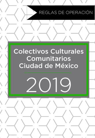 COLECTIVOS_CULTURALES.jpg