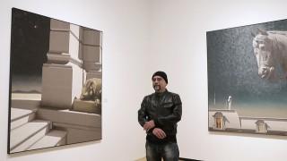 Presentarán en el Museo de la Ciudad el catálogo de la exposición Homenaje a la memoria