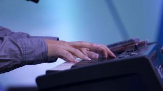 Felipe Gordillo, una invitación a volar con jazz en el CCOY
