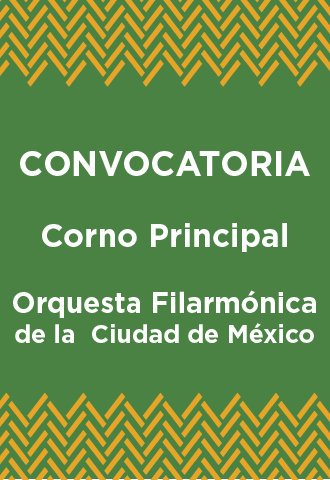 convo_corno.png