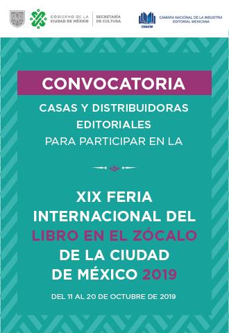 Editoriales_Convocatoria_FIL_Zocalo19.png