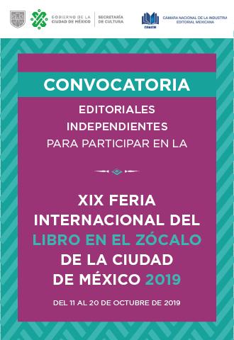 Independientes_Convocatoria_FIL_Zocalo19.png