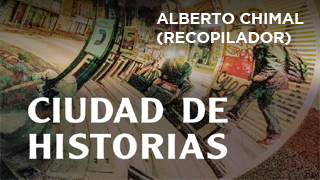 historias_ciudad.png