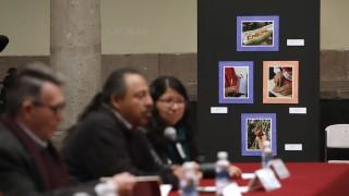 Arranca el Primer Encuentro Participativo Comunitario de Grupos Culturales PACMyC de la Ciudad de México