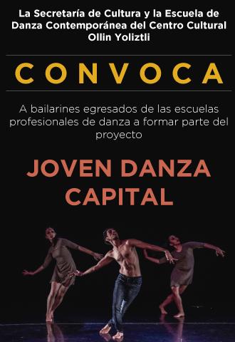 cuadrito_danza.png