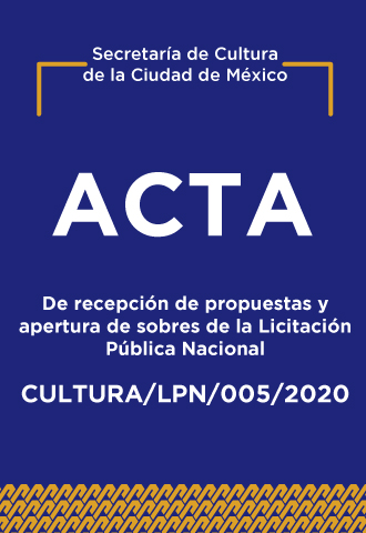 acta_licitacion.jpg