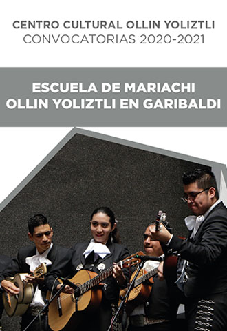 escuela_mariachi.jpg