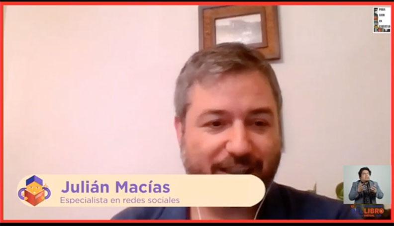 MX SC JULIAN MACIAS.jpg