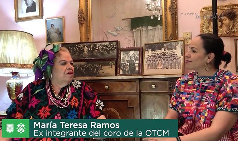 MX SC MUJERES MEXICANAS EN LAS ORQUESTAS TÍPICAS_4.jpg