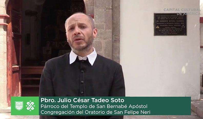 MX SC VIDEO RESTAURACIÓN TEMPLO SAN BERBABÉ APÓSTOL .jpg