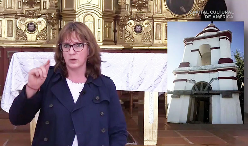 MX SC VIDEO RESTAURACIÓN TEMPLO SAN BERBABÉ APÓSTOL_9.jpg