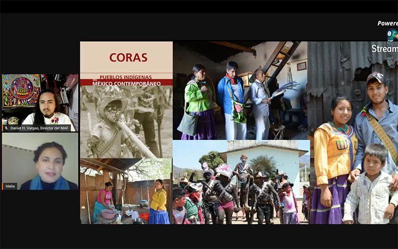CORA5.jpg