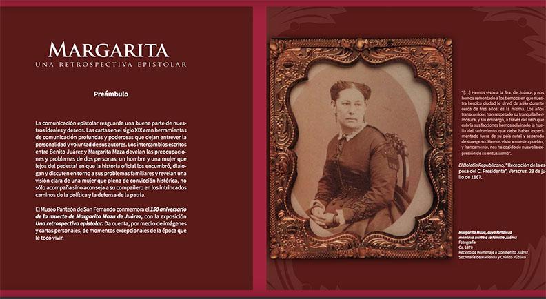 margarita 1.jpg