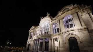 El 27 de enero se realizará la primera Noche de Museos Virtual de 2021