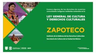 banner-Zapoteco.jpg