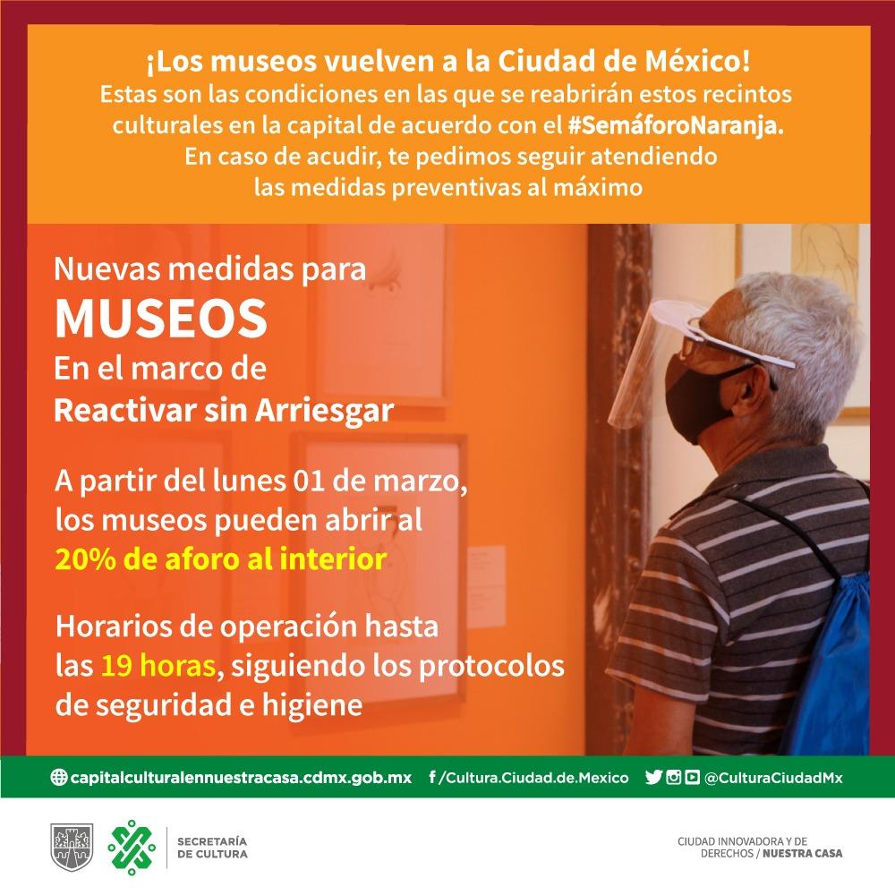 REAPERTURA DE MUSEOS (1).jpeg