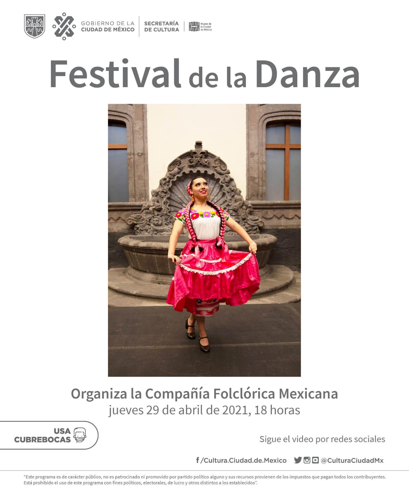 ACTIVIDADES DÍA INTERNACIONAL DE LA DANZA (3).jpeg