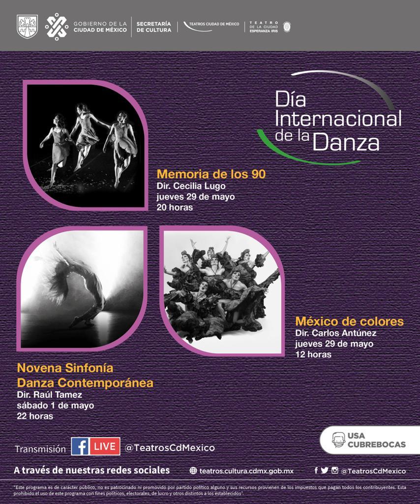 ACTIVIDADES DÍA INTERNACIONAL DE LA DANZA (5).jpeg