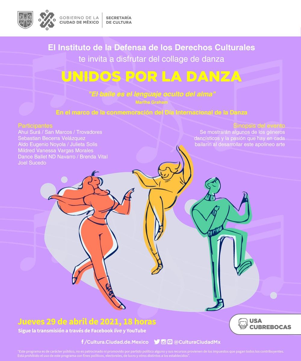 ACTIVIDADES DÍA INTERNACIONAL DE LA DANZA (2).jpeg