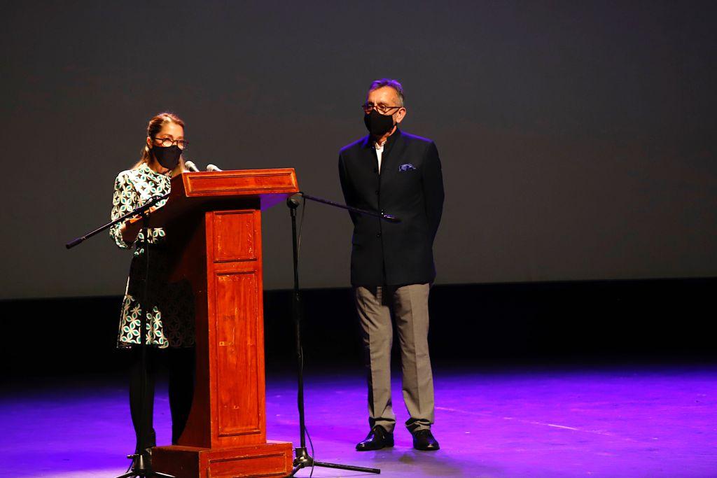 103 aniversario del Teatro de la Ciudad Esperanza Iris (4).jpeg