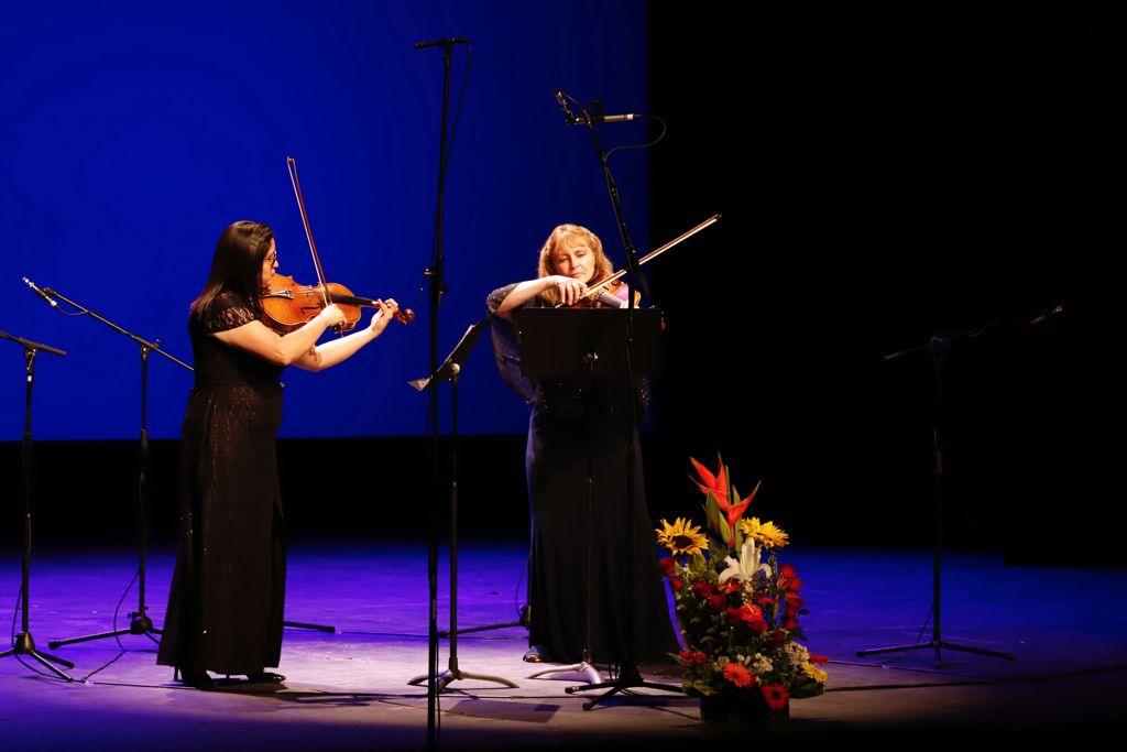 103 aniversario del Teatro de la Ciudad Esperanza Iris (5).jpeg