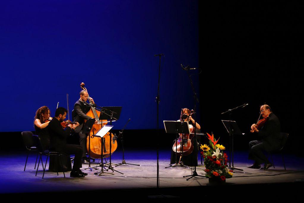 103 aniversario del Teatro de la Ciudad Esperanza Iris (7).jpeg