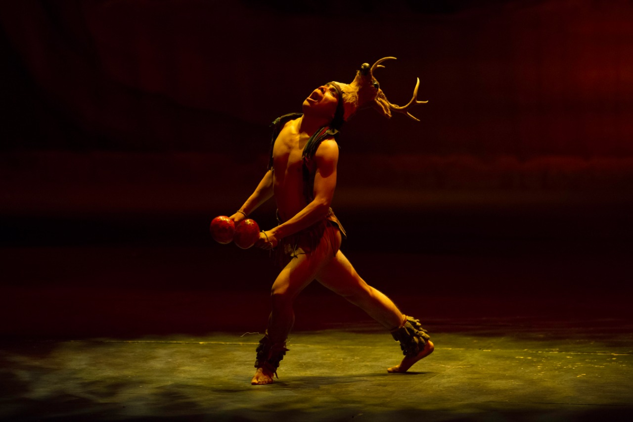 Ballet5.jpeg