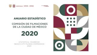 Anuario-CFILMA-2020-vFinal-SD-1.png